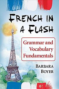 French in a Flash