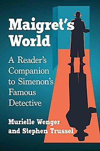 Maigret's World