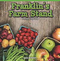 Franklin's Farm Stand