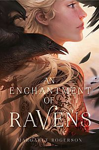 An Enchantment of Ravens
