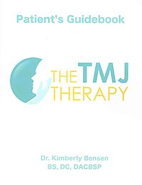 The TMJ Therapy