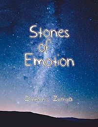 Stones of Emotion