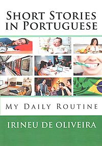 Short Stories in Portuguese