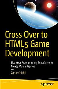 Cross over to HTML5 Game Development