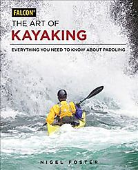 adventure kayaking cape cod and marthas weintraub david