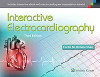 Interactive Electrocardiography