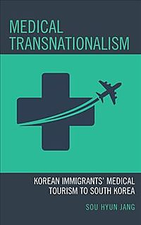 Medical Transnationalism
