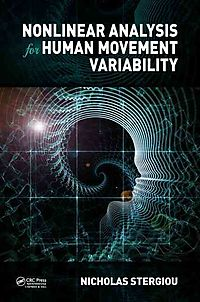 Nonlinear Analysis for Human Movement Variability