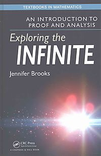 Exploring the Infinite