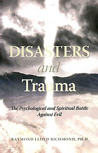 Disasters and Trauma
