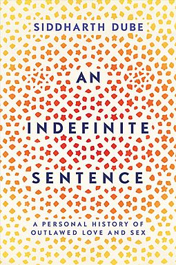 An Indefinite Sentence