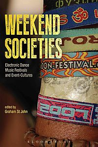 Weekend Societies