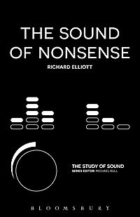The Sound of Nonsense