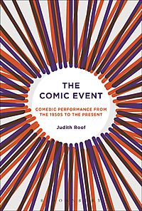 The Comic Event
