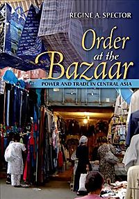 Order at the Bazaar