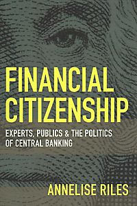 Financial Citizenship