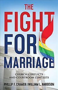 The Fight for Marriage