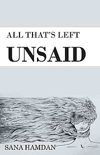 All That's Left Unsaid