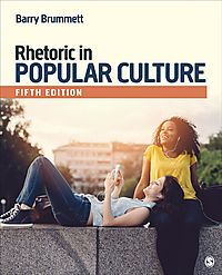 Rhetoric in Popular Culture