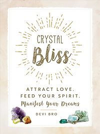 Crystal Bliss