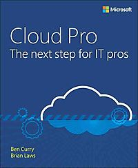 From IT Pro to Cloud Pro