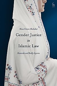 Gender Justice in Islamic Law