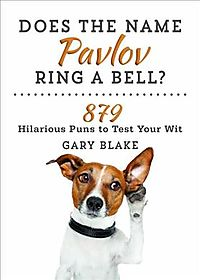 Does the Name Pavlov Ring a Bell?