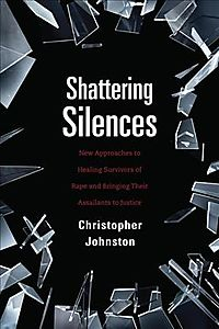 Shattering Silences