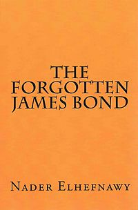 The Forgotten James Bond