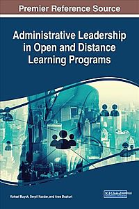 Administrative Leadership in Open and Distance Learning Programs