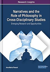 Narratives and the Role of Philosophy in Cross-disciplinary Studies