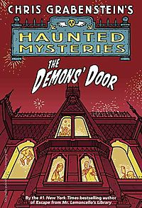 The Demons' Door