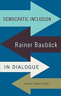 Democratic Inclusion