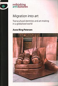Migration into Art