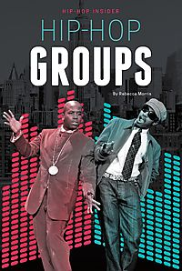 Hip-Hop Groups