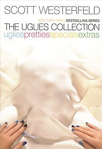 The Uglies Collection