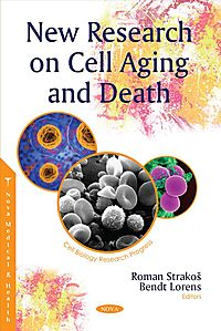 New Research on Cell Aging and Death