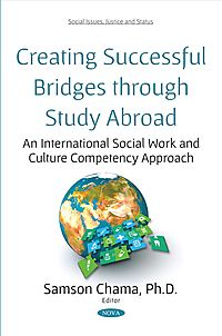 Creating Successful Bridges Through Study Abroad