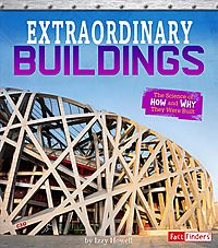 Extraordinary Buildings