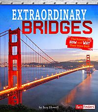 Extraordinary Bridges