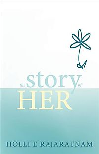 The Story of Her