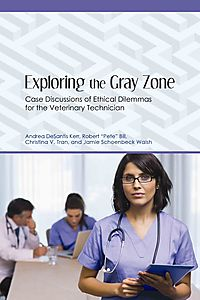 Exploring the Gray Zone