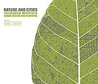 Nature and Cities