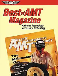 The Best of Amt Magazine
