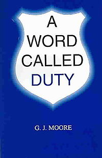 A Word Called Duty