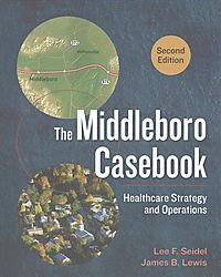 The Middleboro Casebook