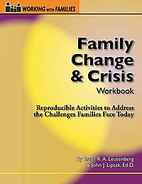 Family Change & Crisis