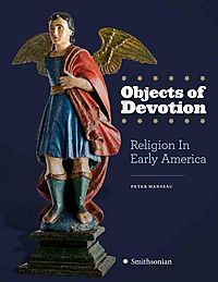 Objects of Devotion