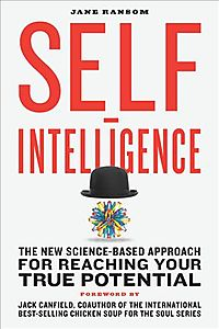 Self-Intelligence