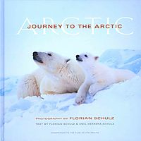 Journey To The Arctic